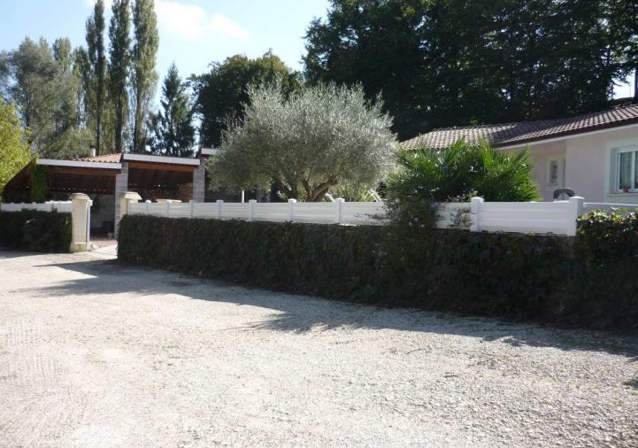 A vendre Grezillac 850025844 A&a immobilier - axo & actifs