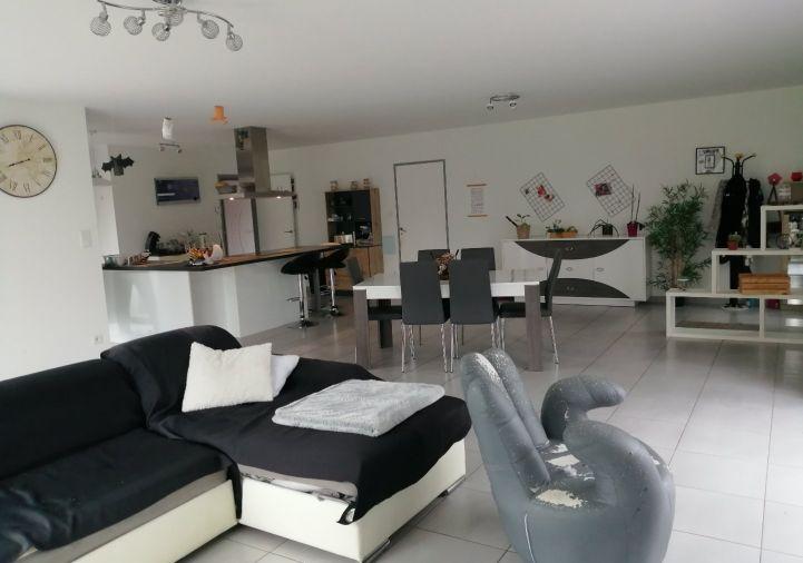 A vendre Venansault 8500258645 A&a immobilier - axo & actifs