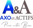 A vendre Le Beausset 8500258665 A&a immobilier - axo & actifs