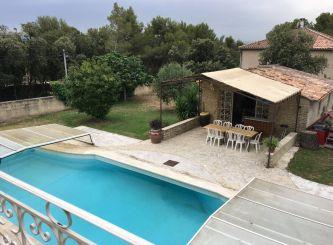 A vendre L'isle Sur La Sorgue 8500258846 Portail immo