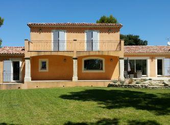 A vendre L'isle Sur La Sorgue 8500258848 Portail immo