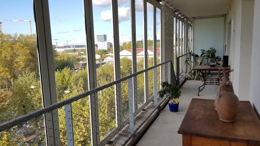 A vendre Begles 8500258875 A&a immobilier - axo & actifs