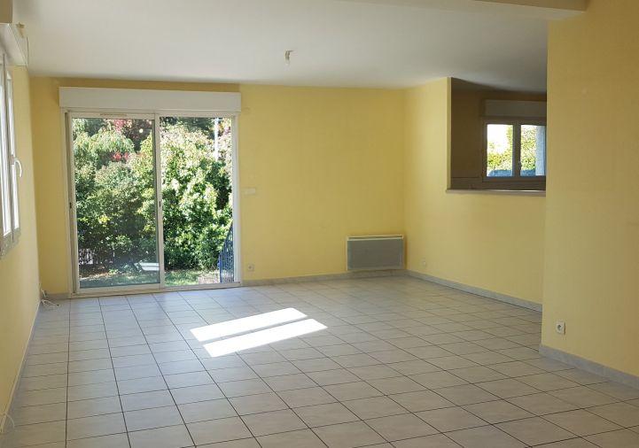 A vendre Pezenas 8500259028 A&a immobilier - axo & actifs