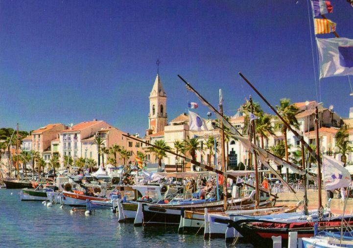 A vendre Sanary Sur Mer 8500259071 A&a immobilier - axo & actifs