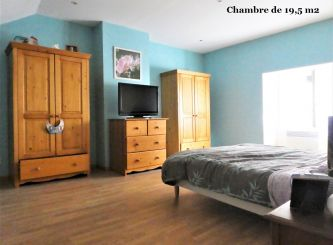 A vendre Epernay 8500259092 Portail immo