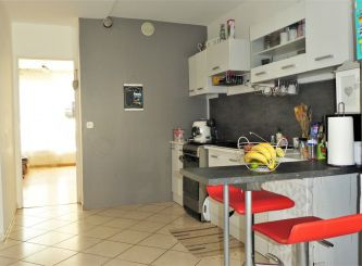 A vendre Epernay 8500259093 Portail immo