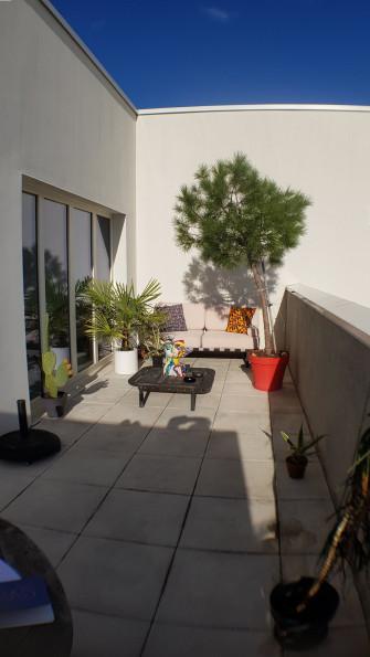 A vendre Bordeaux 8500259226 A&a immobilier - axo & actifs