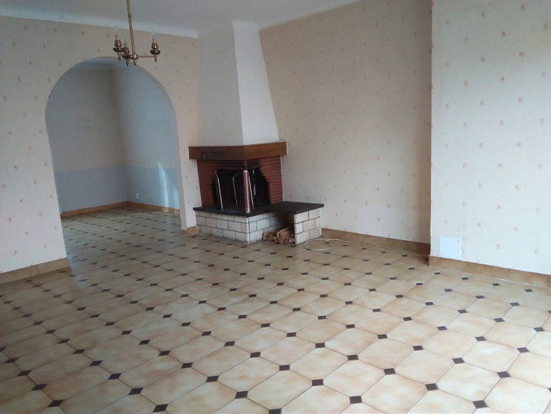 A vendre Lochrist 8500259249 A&a immobilier - axo & actifs