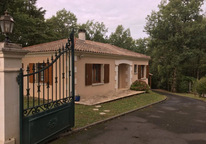 A vendre Angouleme 8500259336 A&a immobilier - axo & actifs