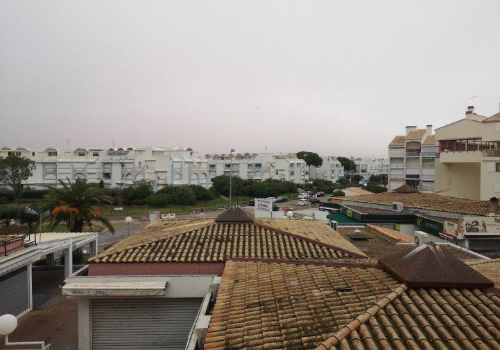 A vendre Le Grau Du Roi 8500259390 A&a immobilier - axo & actifs