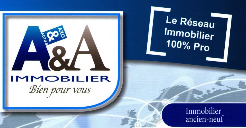 A vendre Le Beausset 8500259476 A&a immobilier - axo & actifs