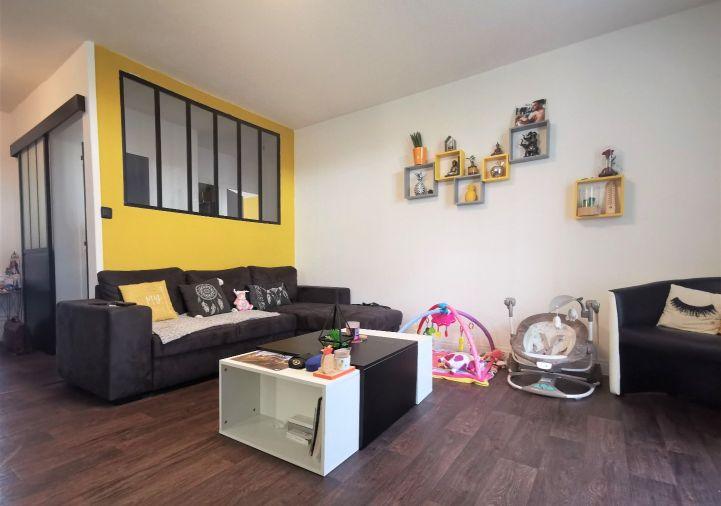 A vendre Reze 8500259486 A&a immobilier - axo & actifs