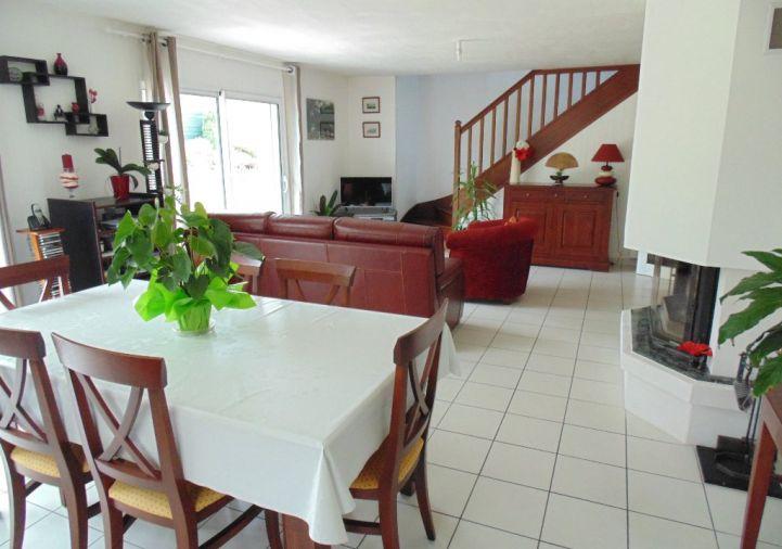 A vendre Quimperle 850025957 A&a immobilier - axo & actifs