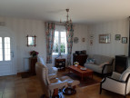 A vendre Yffiniac 8500259596 A&a immobilier - axo & actifs