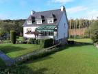 A vendre Pledran 8500259597 A&a immobilier - axo & actifs