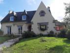 A vendre Henon 8500259598 A&a immobilier - axo & actifs