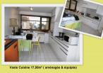 A vendre Soyaux 8500259625 A&a immobilier - axo & actifs