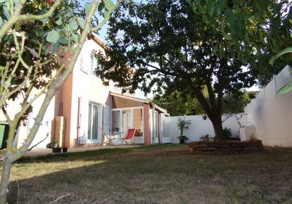 A vendre Clermont L'herault 8500259702 Adaptimmobilier.com
