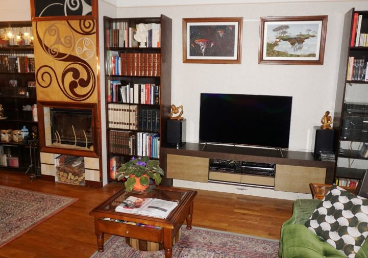 A vendre Nantes 8500259806 A&a immobilier - axo & actifs