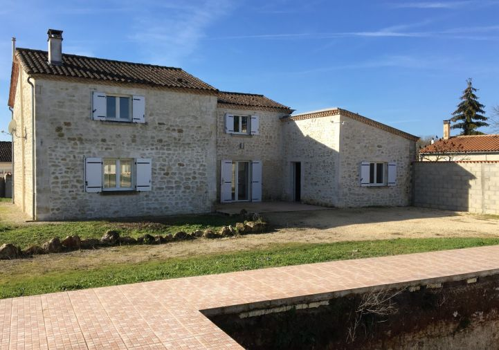 A vendre Angouleme 8500259834 A&a immobilier - axo & actifs
