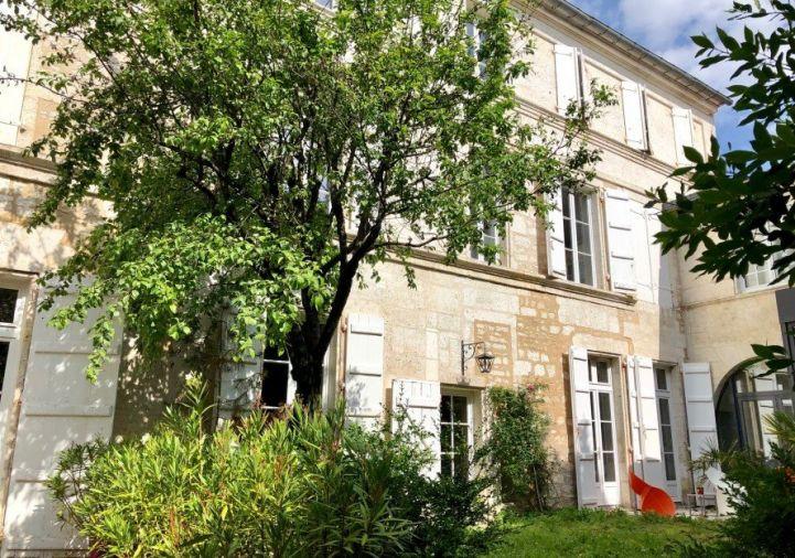 A vendre Angouleme 8500259836 A&a immobilier - axo & actifs