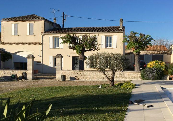 A vendre Angouleme 8500259838 A&a immobilier - axo & actifs