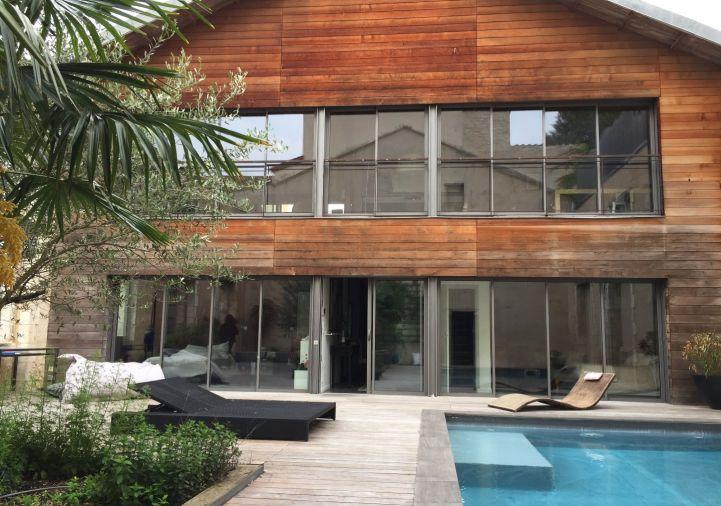 A vendre Angouleme 8500259839 A&a immobilier - axo & actifs