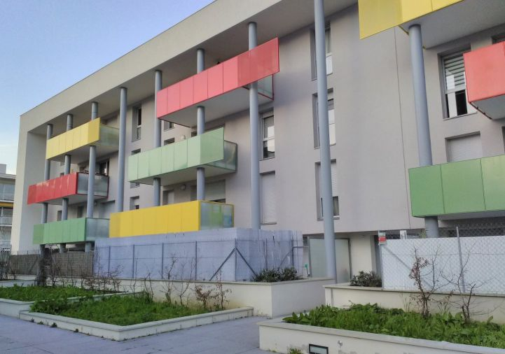 A vendre Grenoble 8500259845 A&a immobilier - axo & actifs