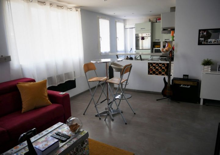 A vendre Grenoble 8500259846 A&a immobilier - axo & actifs