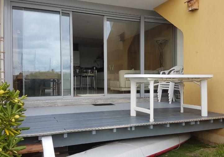 A vendre Le Grau Du Roi 8500259849 A&a immobilier - axo & actifs