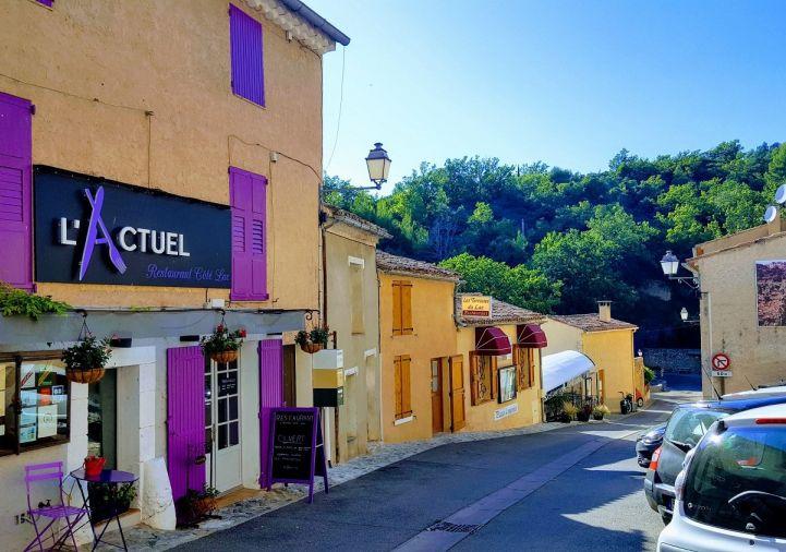 A vendre Sainte Croix De Verdon 8500259878 A&a immobilier - axo & actifs