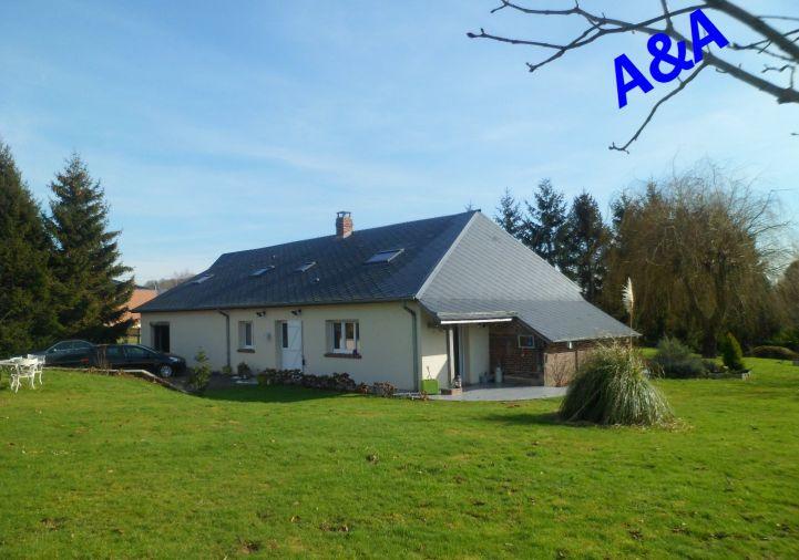 A vendre Neufchatel En Bray 8500259889 A&a immobilier - axo & actifs