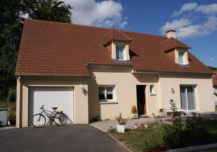 A vendre Caen 8500259895 A&a immobilier - axo & actifs