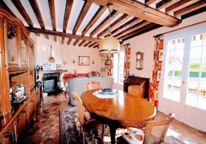 A vendre Caen 8500259897 A&a immobilier - axo & actifs