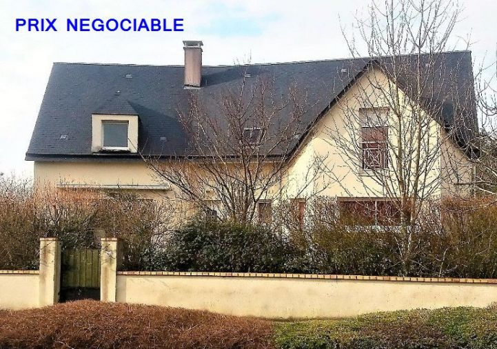 A vendre Caen 8500259898 A&a immobilier - axo & actifs