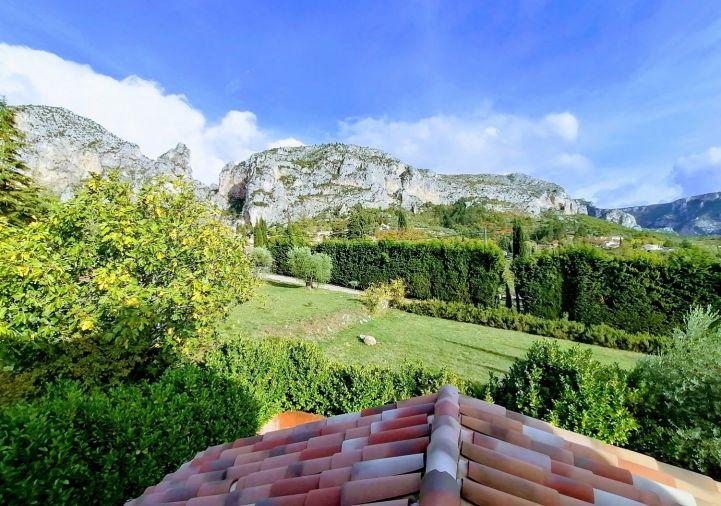 A vendre Moustiers Sainte Marie 8500259899 A&a immobilier - axo & actifs