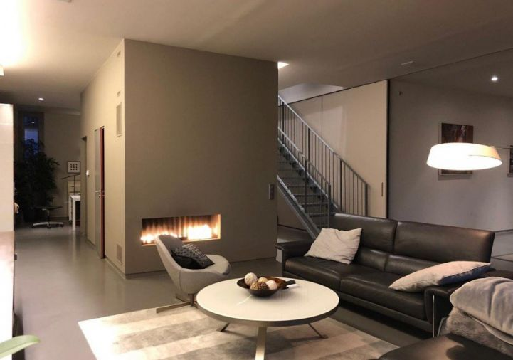 A vendre Angouleme 8500259905 A&a immobilier - axo & actifs