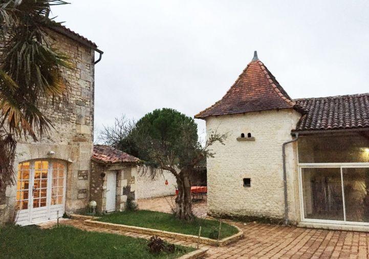 A vendre Angouleme 8500259907 A&a immobilier - axo & actifs
