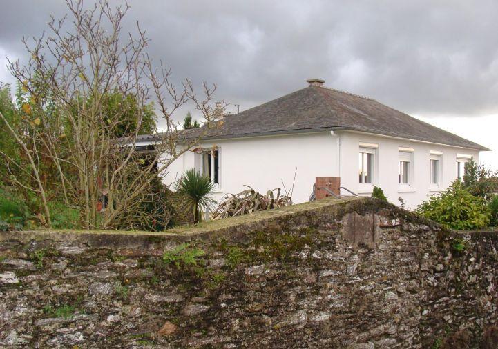 A vendre Saint Lo 8500259912 A&a immobilier - axo & actifs