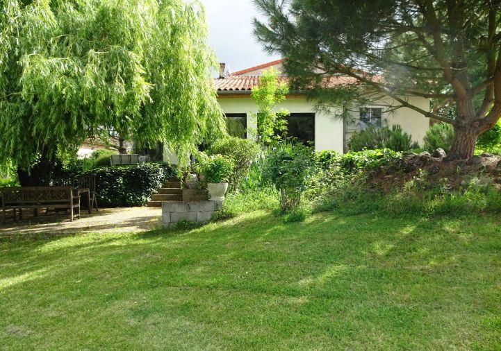 A vendre Leguevin 8500259913 A&a immobilier - axo & actifs
