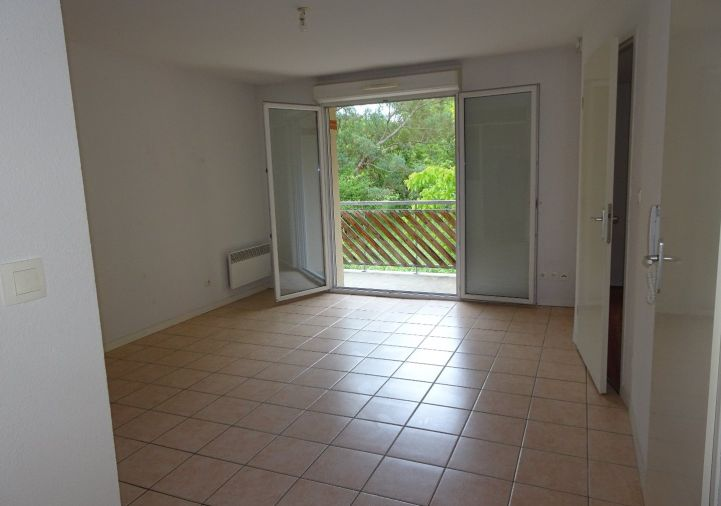 A vendre Aurignac 8500259914 A&a immobilier - axo & actifs