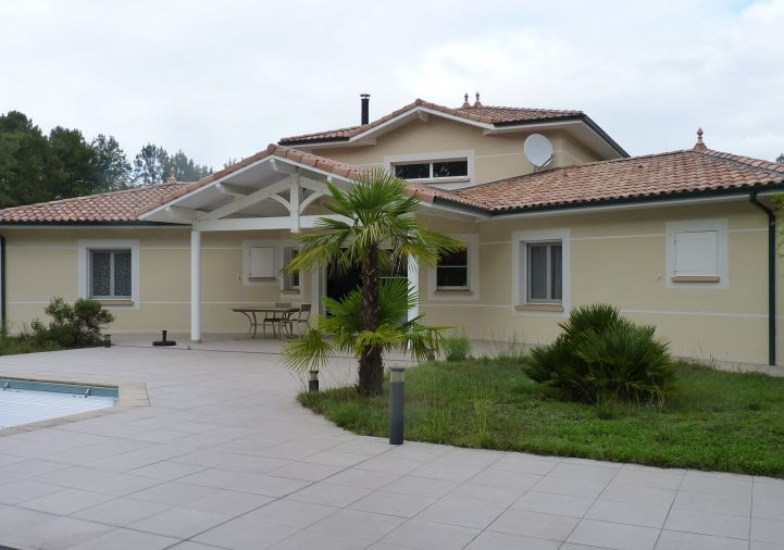 A vendre Mios 8500259917 A&a immobilier - axo & actifs