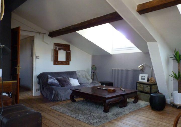 A vendre Bordeaux 8500259919 A&a immobilier - axo & actifs