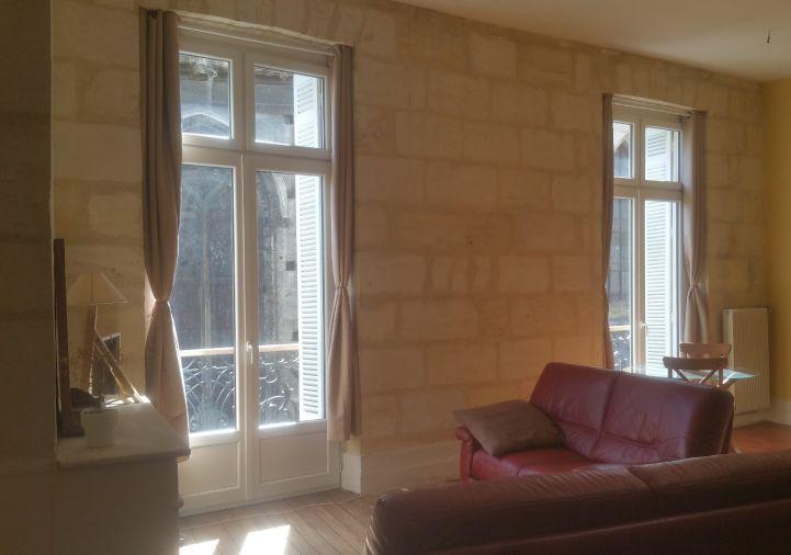 A vendre Bordeaux 8500259921 A&a immobilier - axo & actifs