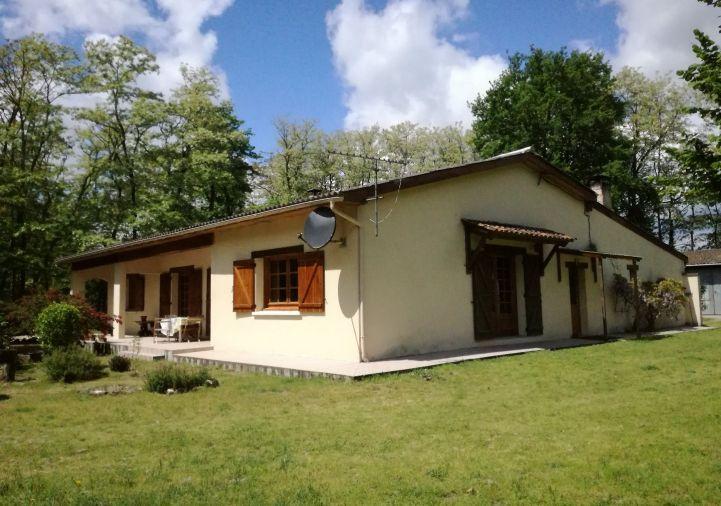 A vendre Saint Andre De Cubzac 8500259935 A&a immobilier - axo & actifs