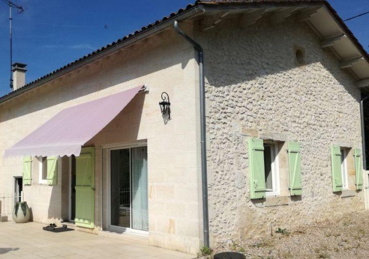 A vendre Castillon La Bataille 8500259936 A&a immobilier - axo & actifs