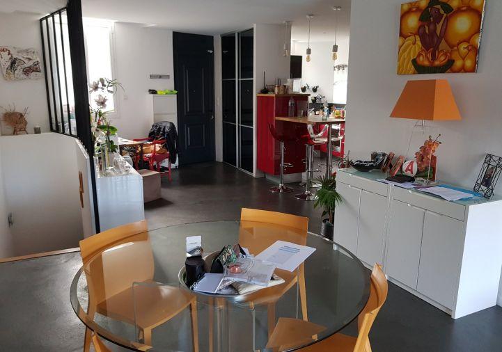 A vendre Le Bouscat 8500259940 A&a immobilier - axo & actifs