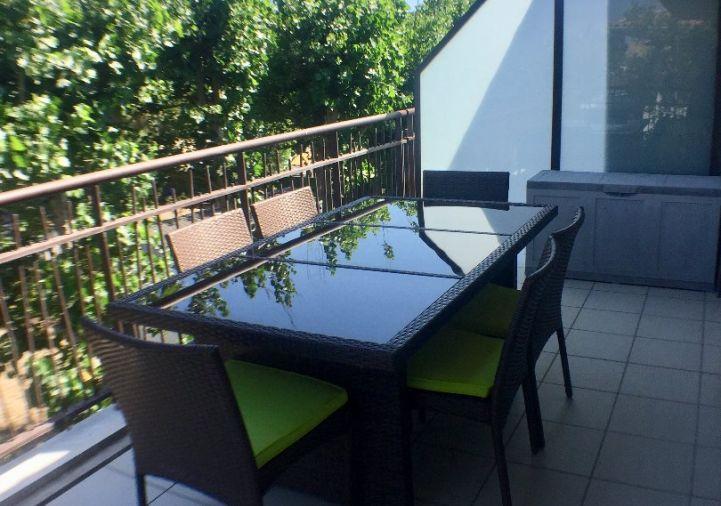 A vendre Marseillan Plage 8500259944 A&a immobilier - axo & actifs
