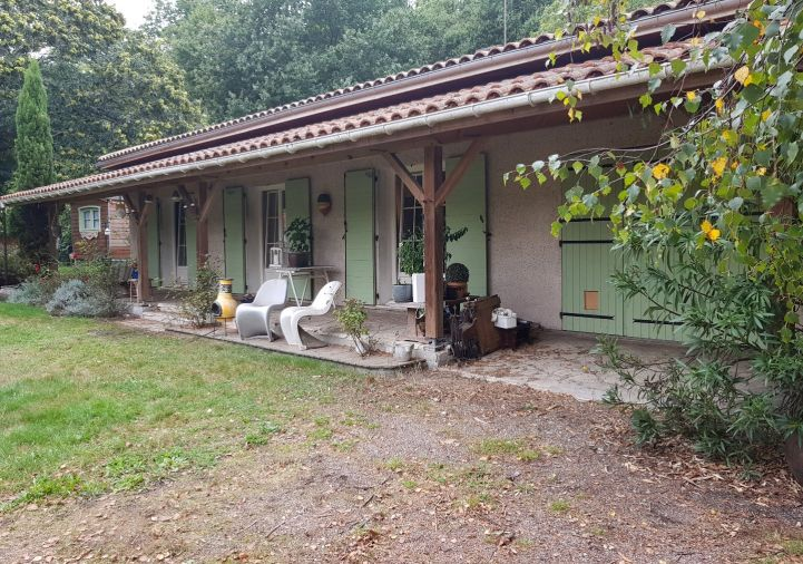 A vendre Blanquefort 8500259948 A&a immobilier - axo & actifs
