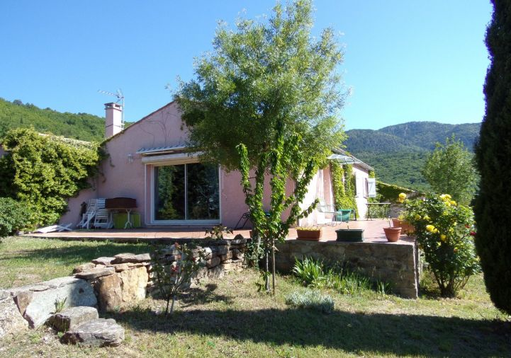 A vendre Clermont L'herault 8500259951 A&a immobilier - axo & actifs